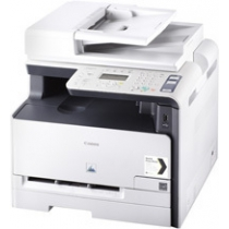 CANON MF 8080CW, A4 MULTIFUNCTIONAL, LASER, COLOUR, NETWORK,FAX, WI-FI , CH5119B003AA