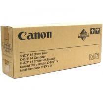 Drum Unit original Canon C-EXV14
