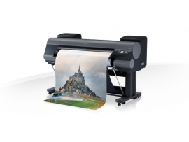 Canon imagePROGRAF iPF8400, 44 inch