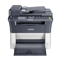 Copiator multifunctional KYOCERA FS-1320MFP