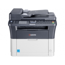 Copiator multifunctional KYOCERA FS-1325MFP
