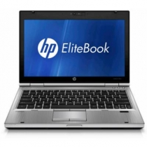HP EliteBook 2560p reconditionat