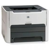 Inchiriere imprimanta A4 alb negru